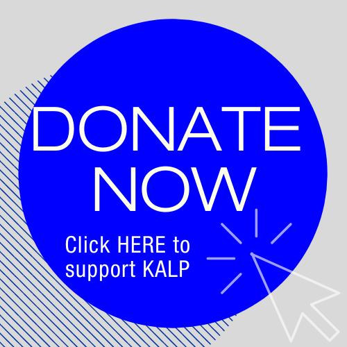 Donate to KALP