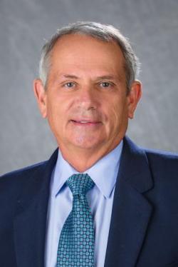 Steve Isaacs